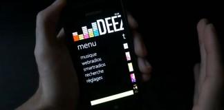 Deezer cesse son offre Premium à 4,99€ par mois