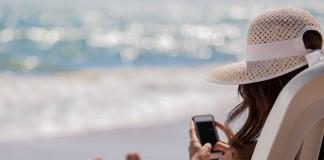 Itinérance : les tarifs du mobile continuent de baisser en Europe