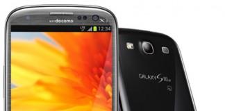 Samsung : le Galaxy Alpha, un lancement imminent