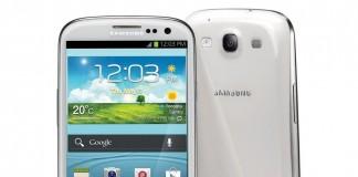 [Meilleur prix] Samsung Galaxy S3 /S5 : où les acheter en ce 02/07/2014 ?