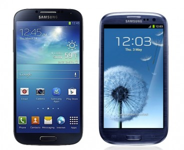 [Meilleur prix] Samsung Galaxy S3 / S5 : o� les acheter en ce 16/07/2014 ?