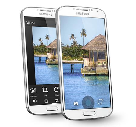 [Meilleur prix] Samsung Galaxy Trend - Ace 3 - Core Plus : où les acheter en ce 11/07/2014 ?