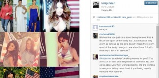 [Astuces] Instagram : comment gagner plus d'abonnés ?