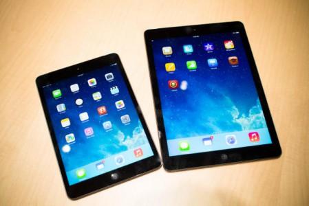 [Meilleur prix] iPad Mini / iPad Air : où les acheter en ce 15/07/2014 ?