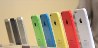 [Meilleur Prix] iPhone 5C / iPhone 5S : où les acheter en ce 20/07/2014 ?
