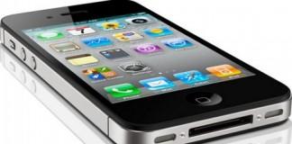 [Bon Plan] iPhone 4S à 318,99€ chez RED