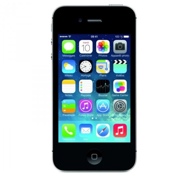iphone 4s 600x600 - [Soldes]  Cdiscount : les meilleures promotions