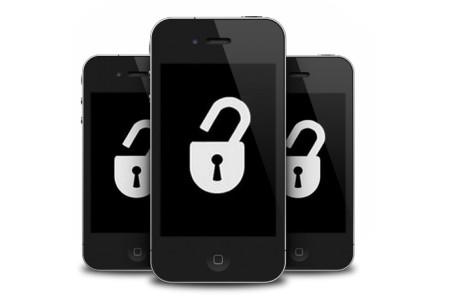 [Astuce] iPhone : comment le désimlocker ?