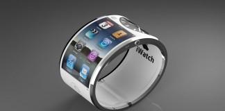 iWatch : Apple joue la carte du luxe