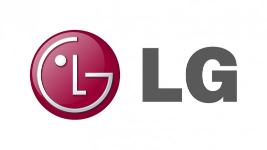 LG se lancerait sur Windows Phone