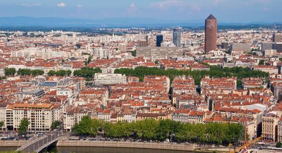 Couverture 4G : quel réseau choisir en Rhône-Alpes ?