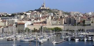 Couverture 4G : quel réseau choisir en Provence-Alpes-Côte d'Azur ?