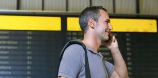 Téléphoner depuis l'étranger : comment faire ?