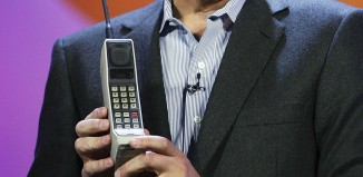 Quel Motorola choisir?