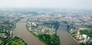 Couverture 4G : quel réseau choisir dans les Pays de la Loire ?