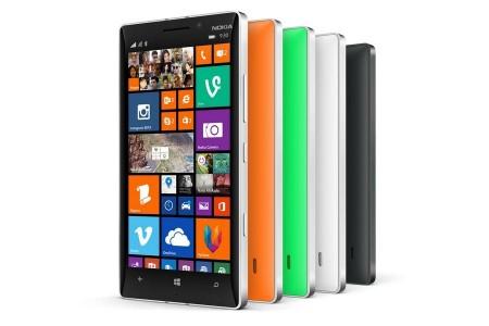 Test Nokia Lumia 930, le dernier haut de gamme de Nokia