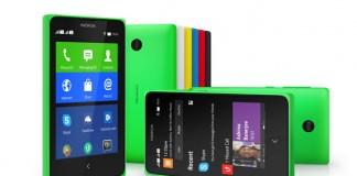 Microsoft arrête les Nokia sous Android