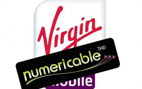 Virgin Mobile lui aussi racheté par Numericable
