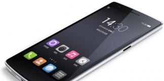 Test du OnePlus One, une révolution ?