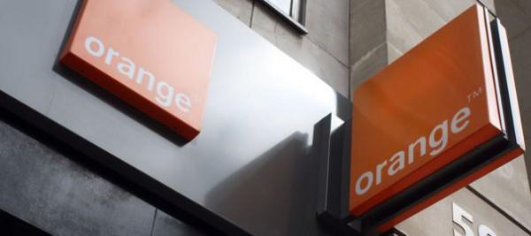 Orange : où vont les abonnés lorsqu'ils résilient ?