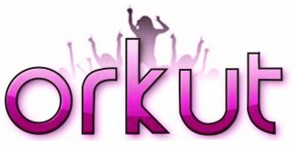 Orkut : Google ferme son réseau social