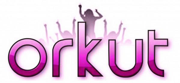 Orkut : Google ferme son réseau social