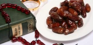 Les meilleures applications pour le ramadan