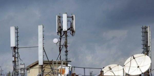 4G : les Chinois mutualisent leurs réseaux