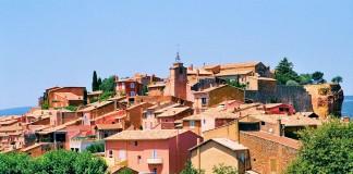 Couverture 4G : quel réseau choisir en Languedoc Roussillon ?
