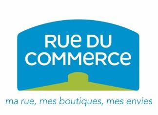RueDuCommerce : les meilleures ventes des soldes