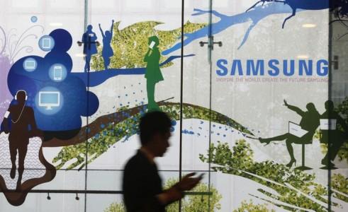 Samsung : 10 choses insolites que vous ne savez pas
