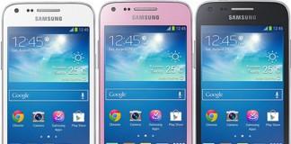 [Meilleur prix] Samsung Galaxy Trend - Ace 3 - Core Plus : où les acheter en ce 27/07/2014 ?