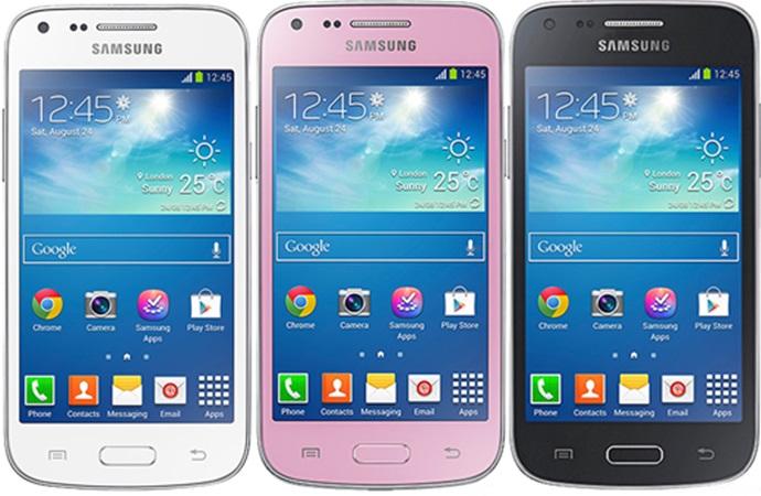 Meilleur prix samsung galaxy trend ace 3 core plus o les acheter en ce 27 07 2014 - Prix du samsung galaxy trend lite ...