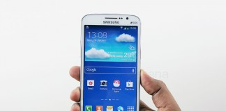 [Meilleur prix] Samsung Galaxy Trend - Galaxy Grand 2 - Galaxy Core 4G : où les acheter en ce 03/09/2014 ?