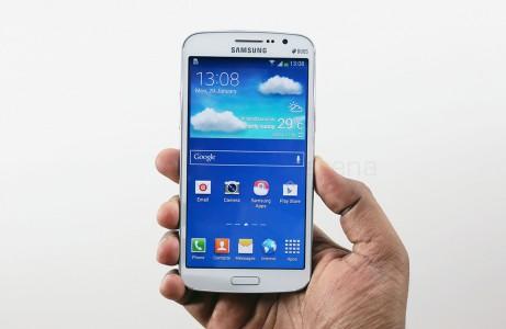 [Meilleur prix] Samsung Galaxy Trend ? Galaxy Grand 2 ? Galaxy Core 4G : o� les acheter en ce 03/09/2014 ?