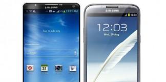 [Meilleur prix] Samsung Galaxy Note 2/Galaxy Note 3 : où les acheter en ce 03/07/2014 ?