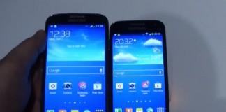 [Meilleur prix] Samsung Galaxy S4 et S4 Mini : où les acheter en ce 28/07/2014 ?