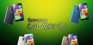 [Bon Plan] Samsung Galaxy S5 , plus de 100€ d'économisés chez PriceMinister !