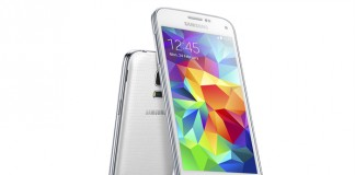 Samsung Galaxy S5 Mini, lancement imminent !