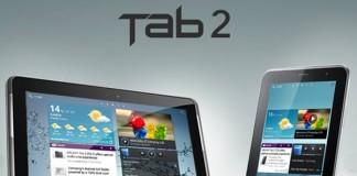 [Bon Plan] La Samsung Galaxy Tab 2 à 119€ chez Darty !
