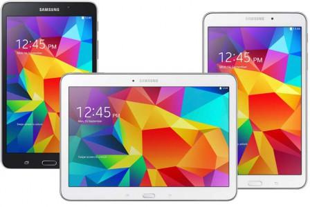 [Meilleur prix] Où trouver la Samsung Galaxy Tab 3 et Tab 4 10.1 en ce 21/07/2014 ?