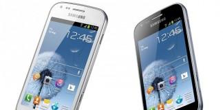 [Meilleur prix] Samsung Galaxy Trend - Ace 3 - Core Plus : où les acheter en ce 20/07/2014 ?