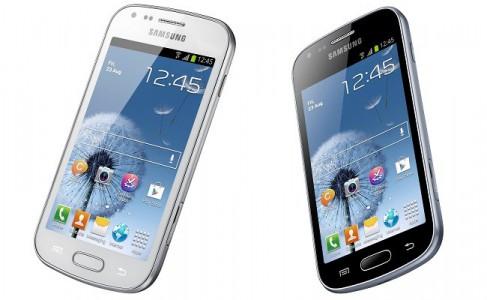 [Meilleur prix] Samsung Galaxy Trend ? Grand 2 ? Core 4G : o� les acheter en ce 17/08/2014 ?