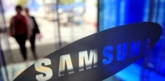 Samsung champion de la communication
