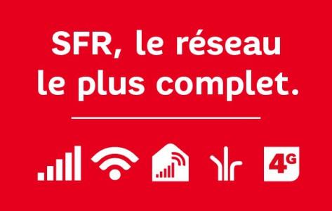 SFR en panne... pour la quatrième fois en 3 mois !