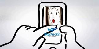 Skycheckin : le réseau social des voyageurs
