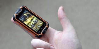 [Top 5] Les meilleures smartphones minis