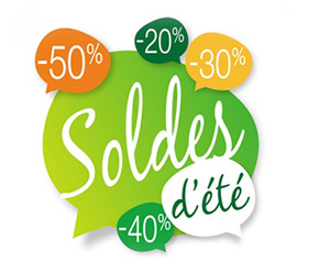 [Soldes] Samsung Galaxy S4 / S5 : les meilleures promotions