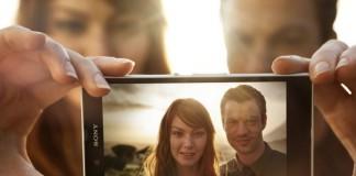 Les 5 meilleures smartphones pour prendre des photos
