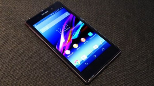 [Meilleur Prix] Sony Xperia Z1/Z1 Compact : où les acheter au 16/07/2014 ?